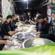 [Foto] Menengok Dapur Pengolahan Makanan Gratis untuk Para Peziarah Arbain