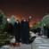 Tugas Para Penanti Sang Juru Selamat Imam Mahdi Afs