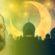 Murthada Muthahari: Islam, Sebuah Ideologi yang Lengkap
