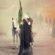 Hari Arbain dan Perjuangan Sayidah Zainab