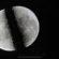 "110 Masalah Akidah: Apakah Mukjizat Rasulullah SAW ""Membelah Bulan"" dapat Ditafsirkan oleh Sains Modern?"