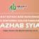 Selawat Kepada Nabi SAW yang Sempurna dalam Pandangan Mazhab Syiah