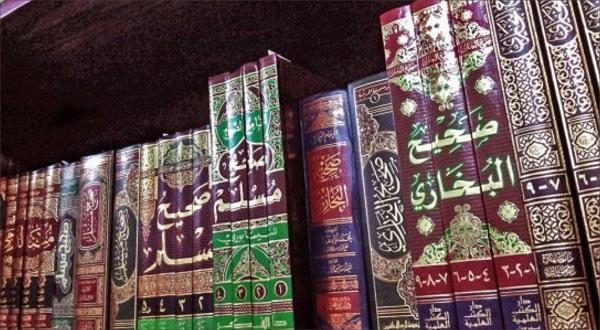 Pandangan Sunni dan Syiah tentang Sunah Nabi SAW [2/2]