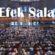 Efek Salat dalam Mendidik Individu dan Masyarakat