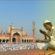#Thabathabai : Islam dan Kebutuhan Hakiki Abadi Manusia