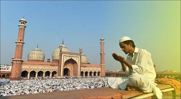 Islam dan Kebutuhan Hakiki Abadi Manusia