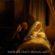Kelahiran Nabi Muhammad Menurut Imam Shadiq as