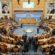 Konferensi Internasional Persatuan Islam Kembali Diselenggarakan di Tehran.