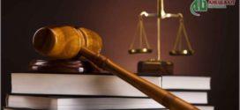 #Thabathabai: Dua Macam Hukum dalam Islam