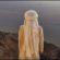 110 Masalah Akidah: Apakah Agama Nabi Muhammad SAW Sebelum Diutus sebagai Nabi?