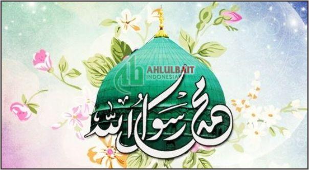 Menelisik Akar Tradisi Maulid Nabi dalam Sejarah Islam
