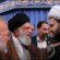 400 Ulama Sunni-Syiah dari 90 Negara Peringati Maulid Nabi Bersama di Tehran