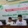Prosesi Pelantikan DPP Ahlulbait Indonesia Periode 2019-2024