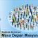 Murthada Muthahari: Masa Depan Masyarakat