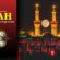 Syiah, Sumber yang Jernih bagi Islam [bag 4]