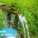 Daras Fikih Ibadah: Hukum-hukum dari Jenis Air Mutlak