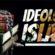Karakter Ideologi Islam