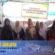 DPW ABI DKI Jakarta Distribusikan Ribuan Nasi Bungkus Untuk Korban Banjir