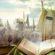 Imamah dalam Al-Qur'an dan Hadis