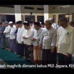 Harmoni Antar Mazhab di Jepara – Jawa Tengah