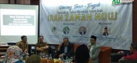 Persaudaraan dan Persatuan Islam, Kunci Kemenangan dan Kekuatan Umat