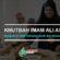 Khutbah Imam Ali: Jauhi Iri Hati pada Karib Kerabat