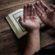 Anjuran Berdoa dalam setiap Keperluan