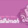 "8 Keutamaan Nama Agung ""Fathimah"""