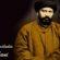 Biografi Sayyid Jamaluddin al-Afghani, Penggagas Persatuan Islam
