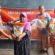 ABI Kembali Bagikan Puluhan Paket Beras untuk Warga Terdampak Banjir di Cililitan – Jaktim