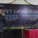ABI Soft Launching SIANGGA dan Teken Kontrak Konsultan Hukum