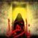 Makna Gelar 'Zahra' untuk Sayidah Fathimah as