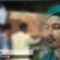 Ny. Umah Wafat, Ketua GP Ansor Sampaikan Belasungkawa Sesama Muslim