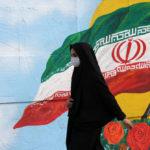 Klarifikasi HPI tentang Wabah Covid-19 di Iran