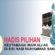 20 Hadis Pilihan; Kedudukan Imam Ali di Sisi Nabi Muhammad saw