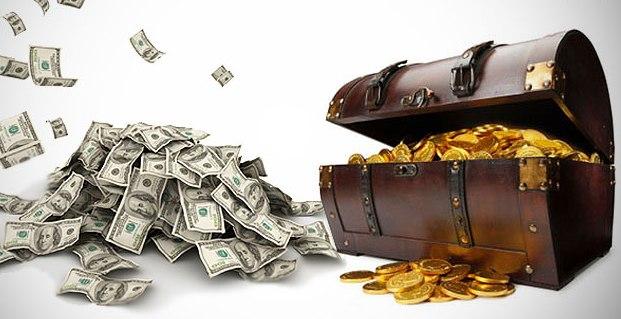 Harta Kekayaan dalam Perspektif Islam