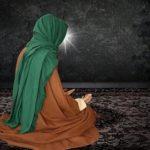 Kisah Kemuliaan Akhlak Imam Ali Zainal Abidin as