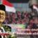 """Guntur Romli (Intelektual Muda NU):  """"Indonesia Tidak Pernah Terancam dengan Syiah"""""""