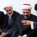 Persatuan Sunni Syiah, Kunci Hadapi Arogansi Global