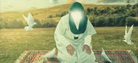 Klarifikasi Kepemimpinan Usia Dini Imam Mahdi as (3/8)