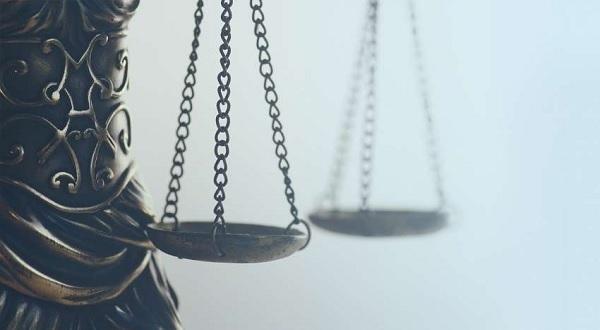 Alamah Thabathabai: Di Hadapan Hukum dan Keadilan, Semua Sama