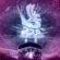 13 Rajab, Peristiwa Kelahiran Sang Putra Ka'bah
