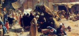 Khidmat Sosial, Manifestasi Ibadah Tertinggi