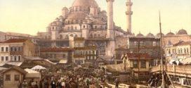 Sejarah Kemunculan dan Kejatuhan Kaum Muslimin (1/3)