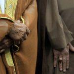 Faktor Penyebab Muslimin Sulit Bersatu