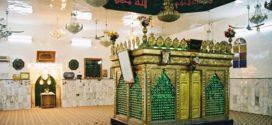Kisah Hujr bin 'Adi, Sahabat Pembela Wilayah Imam Ali