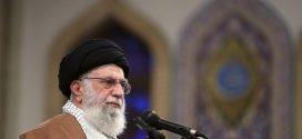 Imam Ali Khamenei: Umat Manusia Ditindas, Imam Mahdi Akan Muncul Tegakkan Keadilan