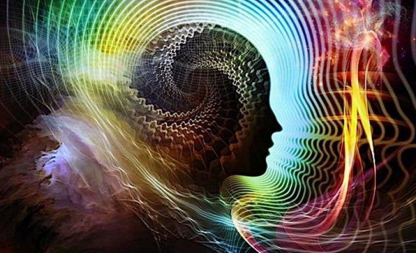 Pentingnya Dualisme Pikiran dan Perasaan