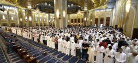 Syahid Baqir Sadr: Islam Harus Jadi Pilar Persatuan
