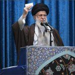 Imam Ali Khamenei: Rezim Zionis Harus Dienyahkan!